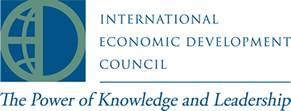 IntlEDC-Logo